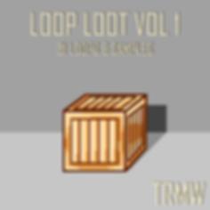 Loop-Loot-Vol-1.png