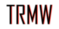 TRMW-Blk-and-Red.png