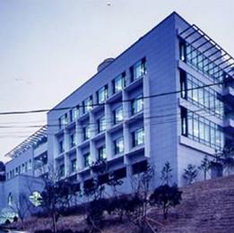 서울대학교 화학공정신기술연구소