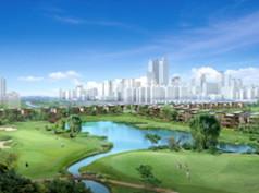 Chungla PF Project Master Plan
