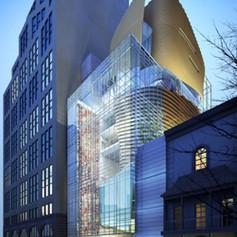 Newyork Korea Center