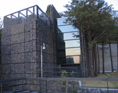Conservation Reserch Institute