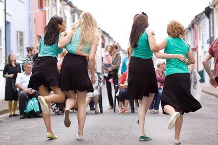 islingword street party1.jpg