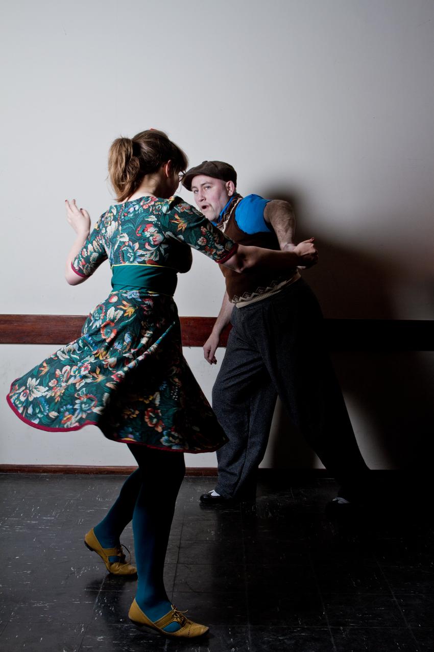 Couple 2-Dance-Pose-3-Swing-Dance-Portraits-Matthew-Coleman-Photography.jpg