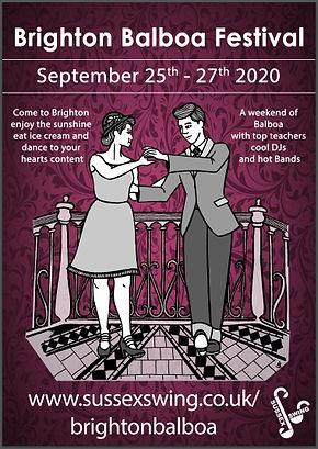 2020 balboa poster.jpg