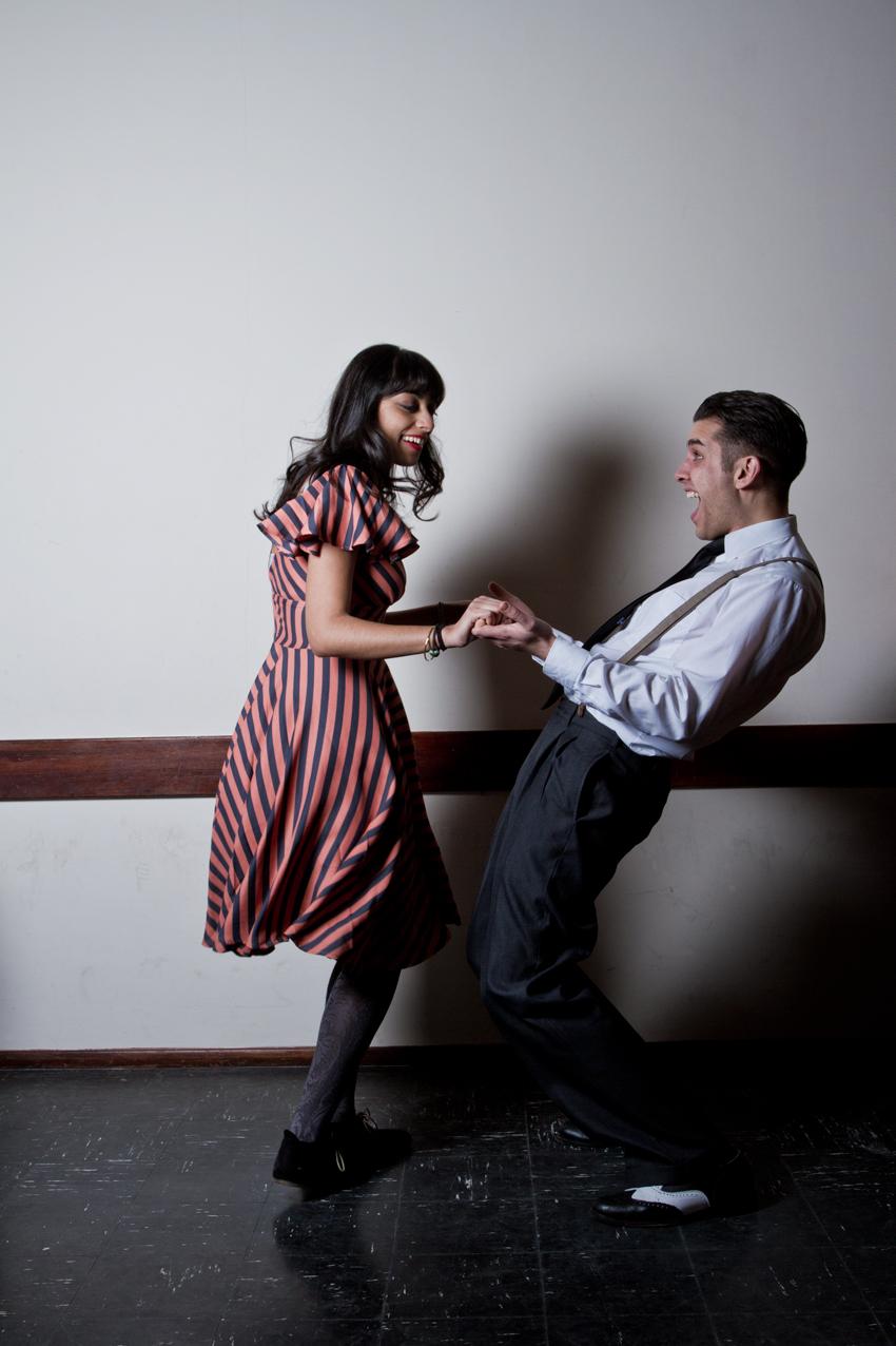 Couple-5-Dancing-1-Swing-Dance-Portraits-Matthew-Coleman-Photography.jpg