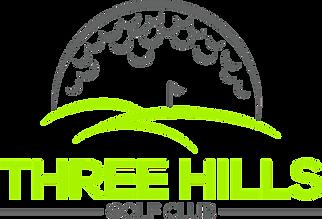 Three-Hills-Golf-Club_edited_edited.png