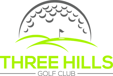 Three-Hills-Golf-Club_edited_edited.png