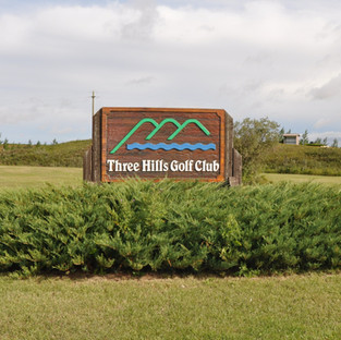 golf course 082.jpg