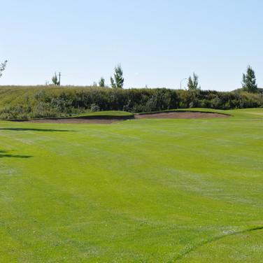 golf course 098.jpg