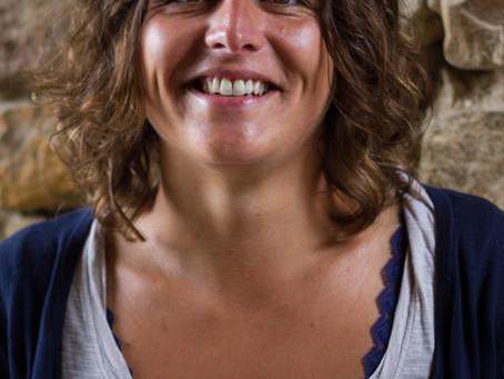 Claire Mertz