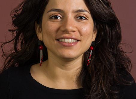 Gabriella Melo