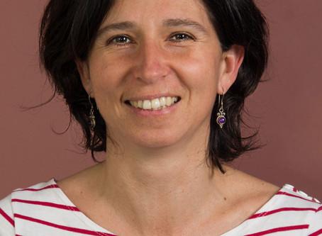 Cécile Lucsko