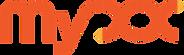 Myxx Logo.png