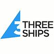Three Ships Logo.png
