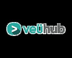 Veuhub Logo Transparent.png