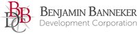 BBCDC Logo.png