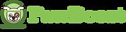 Pawboost-logo-horizontal-green-e15306502