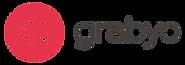 grabyo-logo.png