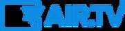 AIR.TV Logo.png