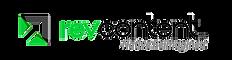 RevContent Logo.png