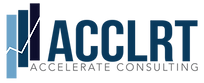 ACCLRT_Horizontal Full Logo.png