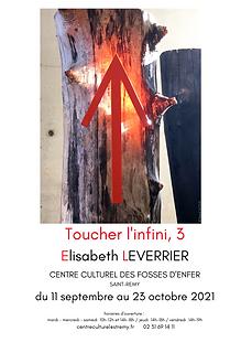 Elisabeth Leverrier affiche.png