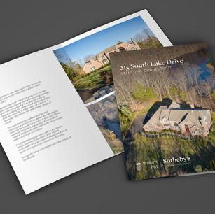 Virtual Brochure.jpg