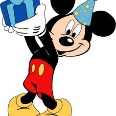 Mickey Mouse.jpg