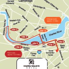 Jogging Map_final art1KM_Page_1.jpg