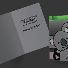 koala mockup.jpg