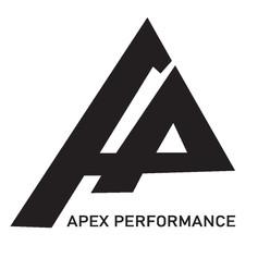 Apex_Finals!_Page_1.jpg