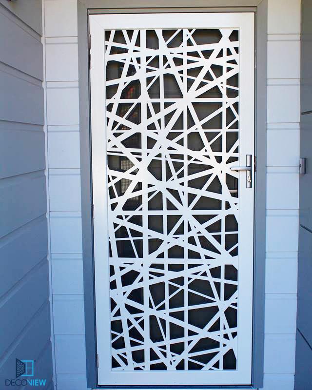 Bird Sticks white Decoview - Copy.jpg