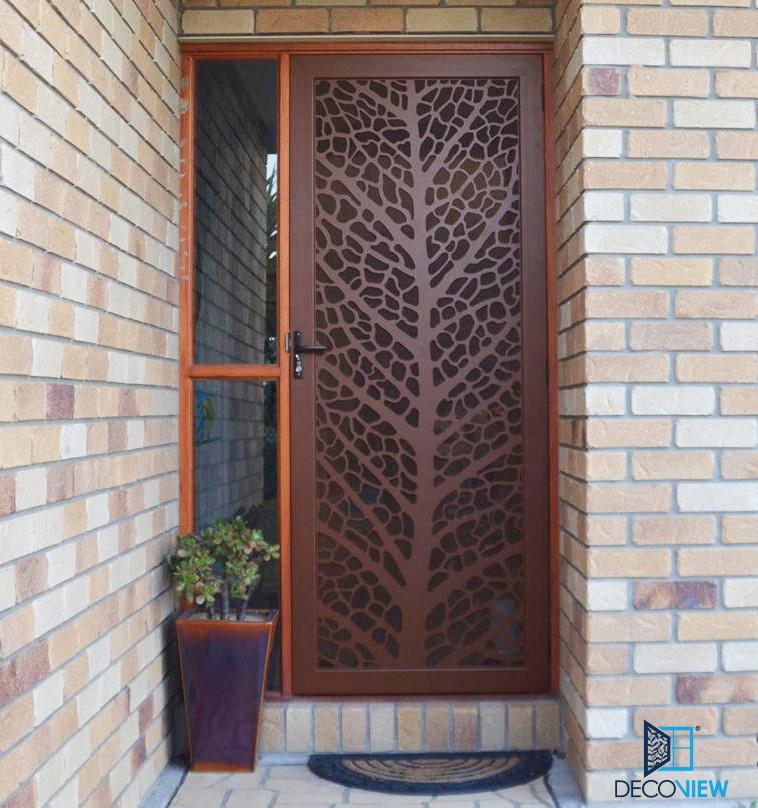 Leaf Vein rust Deco.jpg