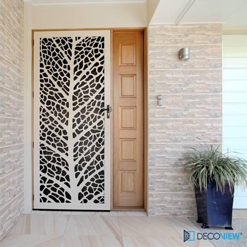 Leaf Vein white Deco.jpg