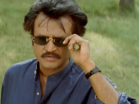 Padayappa: The Quintessential Tamil Family Film