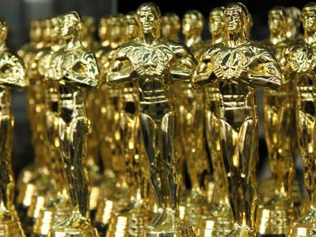 Dear Hollywood,