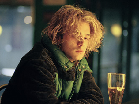 The Works of Xavier Dolan: Tom at the Farm
