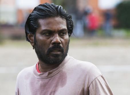 PFF Review: Dheepan