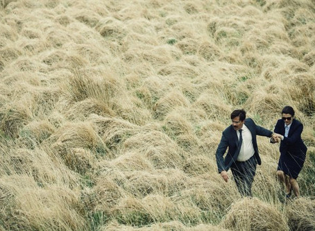 PFF Review: The Lobster