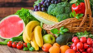 Ante cuarentena por coronavirus, sepa como extender la vida útil de frutas y verduras