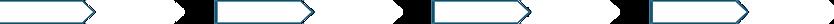 Process bar.png