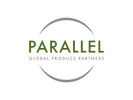 Parallel logo.png