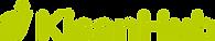 KisanHub logo:wide:Oct2020.png