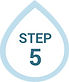 Step 5.png