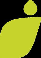 KisanHub Horizontal Logo alone.png