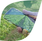 KisanHub agritech solutions.png