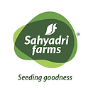 Sahyadri farms.png
