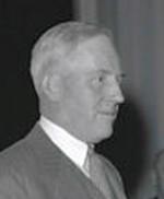 Henry-L.-Corbett.jpg