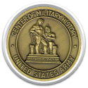 28th infantry_coin.png